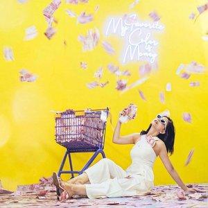 #SpotToVisit This WeekendLucid Dream @abouttolucid, Thematic Art Exhibition and Entertainment, 18 Mei - Juli 2019, Mall Pakuwon lantai 2M Surabaya..Yuk tag teman yang mau kamu ajak ke sini..📷 @amandaakohar @dianahalim @karlajasmina#ClozetteID #abouttolucid