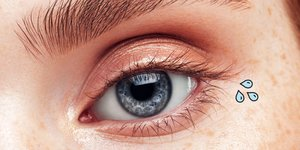 Desperately Need to Remove Your Lash Extensions? Here's How to Do It