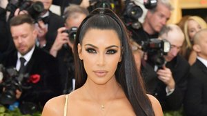 From Gilded Crowns to Gothic Lips, These Met Gala Beauty Trends Dominated the Red Carpet