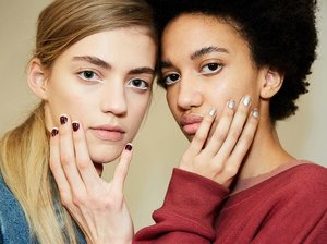 Nail Salon Guide: Is Your Favorite Manicure Spot Safe? Here's What to Look For