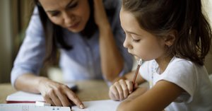 Educators Explain Why Parents Shouldn't Be Let Off the Hook With Homeschooling Their Kids