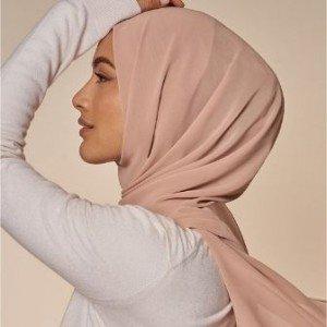 Anti Ribet! Ini Tren Hijab Selama Pandemi