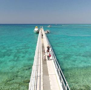 Kerama Islands: Your Vitamin Sea In Japan