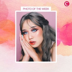 Clozette Photo of the WeekBy @cclaracrFollow her Instagram & ClozetteID Account. #ClozetteID #ClozetteIDPOTW