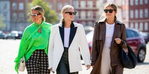 13 Brunch Outfit Ideas You'll Wear Over and Over