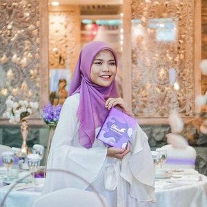 Dnars Skincare Herbal Premium Pertama Di Indonesia