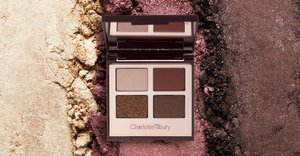 From Charlotte Tilbury to Nars, these are the best eyeshadow palettes of all time