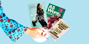 80 Books by Celebrities That Are Actually Worth Your Time