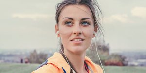 These Are All the Songs You Need on Your Running Playlist