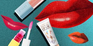 #BigLipstickEnergy: Why Right Now Is the Best Time to Try a Lip Oil