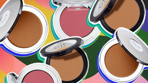 These Primer-Infused Products Are Perfect For On-The-Go Beauty