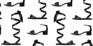 AGL Wants to Bring a Twist to Red Carpet Footwear