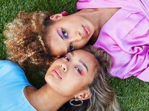 10 Best Eyeshadow Tips and Tricks