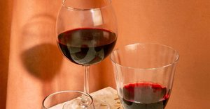 What's A Wine Diet & Is It Healthy?