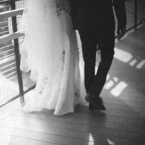 @weddingku and @dyandrapromosindo present The Real Biggest Wedding Exhibition This Year, Jakarta Wedding Festival! Mark your calendar 26-28 July 2019 at Jakarta Convention Center. Starting soon we will be giving more information, so stay tuned! #JWF2019.Photography : @davidsalimphotographyVideography : @panjiindraMakeup & Hairdo: @priscillamyrna Dress: @satustudiosHair Accessories: @rinaldyyunardiJewelry: @franknco_id Suit: @wonghangtailor Muse: @judithayu & @kevibrahim from @theateam_mgtStylist: @sekarlarasati.Jakarta Wedding Festival is organized by @weddingku and @dyandrapromosindo.#ClozetteID