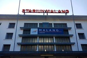 Keindahan Kota Malang, Layak Jadi Destinasi Liburan Favorit