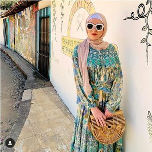 Summer hijabi beach essentials | | Just Trendy Girls