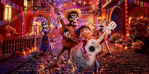 7 Day of the Dead Movies to Get You in the Día de Muertos Spirit