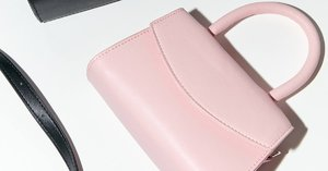 12 Mini Evening Bags We'll Wear Throughout the Holiday Season