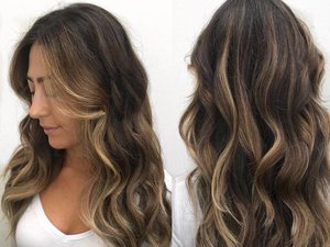 Low-Maintenance Hair Color Tips to Prolong Your Dye Job