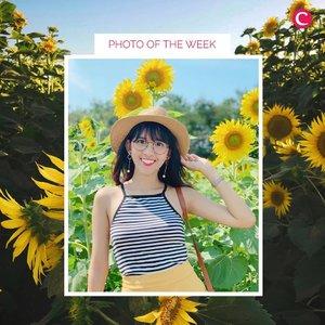 Clozette Photo of the Week  By @ritsundere Follow her Instagram & ClozetteID Account. #ClozetteID #ClozetteIDPOTW