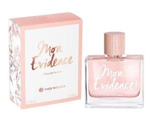 7 Parfum yang Tahan Lama untuk Cuaca Panas, Wajib Dicoba!