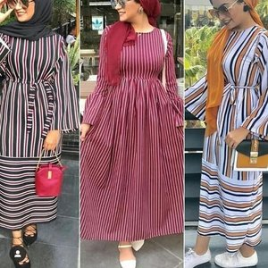Casual hijab by Lady Fashion | | Just Trendy Girls
