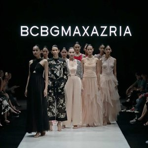 Throwback to Plaza Indonesia Fashion Week, 18 - 22 March 2019, featuring Indonesian fashion designers and Plaza Indonesia tenants & partners. Which one is your favorite?  #plazaindonesia #PIFW2019 #clozetteid  @plazaindonesia