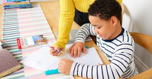 Back-to-School Tips For Parents