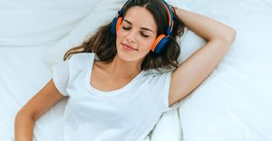 These ASMR videos are perfect for anyone struggling to get to sleep