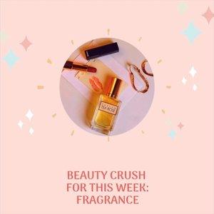 Keunikan aroma dalam setiap parfum tentunya menjadi daya tarik sendiri dan bisa menjadi signature scent untuk setiap orang. Berikut ini 5 parfum favorit Clozetters yang bisa menjadi referensi kamu dalam memilih parfum. Cek video berikut ini ya! #ClozetteID #ClozetteIDVideo