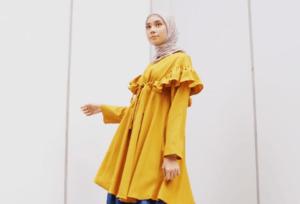 Ini Dia 6 Warna Baju untuk Foto Buku Nikah yang Bisa Kamu Gunakan