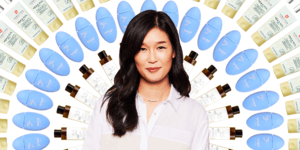 The Best K-Beauty Products Your Indoor Skin Needs Right Now