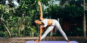 10 Yoga Apps You Definitely Should Know About