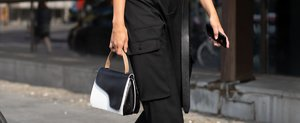 How Stylish People Really Wear Cargo Pants