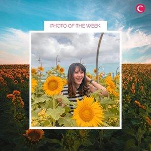 Clozette Photo of the WeekBy @jasminechennnnFollow her Instagram & ClozetteID Account. #ClozetteID #ClozetteIDPOTW