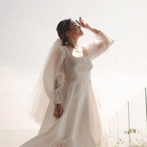 Tips Wedding Di Kala Pandemi