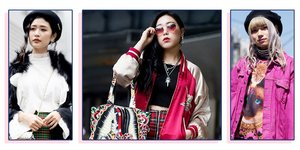 17 Japanese Street Style Looks to Inspire Your Next Fashion Adventure.