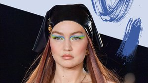 The biggest beauty trends for next season, from embellished braids to glam grunge