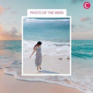 Clozette Photo of the WeekBy @leonisecretFollow her Instagram & ClozetteID Account. #ClozetteID #ClozetteIDPOTW