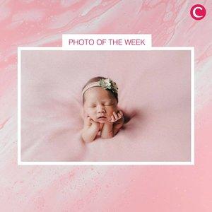 Clozette Photo of the WeekBy @vienarissantyFollow her Instagram & ClozetteID Account. #ClozetteID #ClozetteIDPOTW