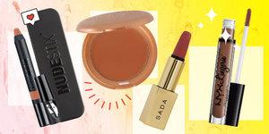 9 Lipstik Nude Terbaik untuk Para Pemilik Kulit Sawo Matang