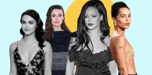 Found: The 10 Best Hairstyles for Square Faces