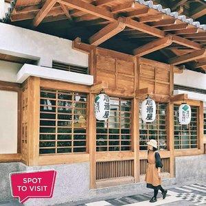 #SpotToVisitFurusato Izakaya @furusatoizakaya, Sudirman Suites Apartment, Jakarta Pusat.Yuk tag teman yang mau kamu ajak ke sini..📷 @food.serenade#ClozetteID #furusatoizakaya #restoranjepangjakarta #restojepang