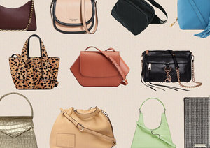 19 Crossbody Bag yang Wajib Kamu Miliki