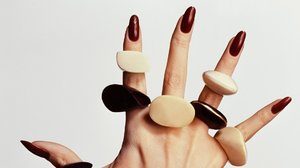 7 Non-Toxic Nail Brands to Elevate Your Polish Game This Holiday Season
