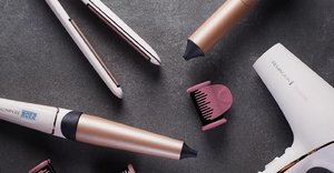 The pro hair tools you need for salon-level looks at home