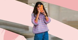These female founders reveal how they built their businesses on Instagram (and how you can too)