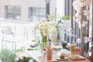 6 Kafe Instagramable Wajib Dikunjungi di Seoul, Keren Banget!