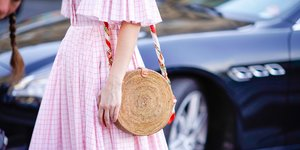 """11 Cute Bag Trends That Will Make You Say """"Summer, Just Hurry Up Already!!!"""""""